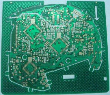 PCB设计时的电磁兼容性(EMC)问题